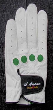 862白・緑