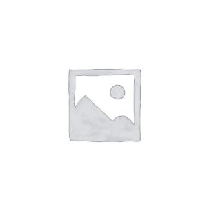 #661シリーズ ストロングギフト